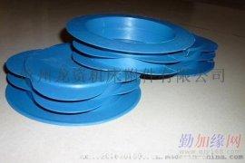 供应塑料管帽,钢管管帽,钢管堵头,钢管外帽,塑料外帽,型号全