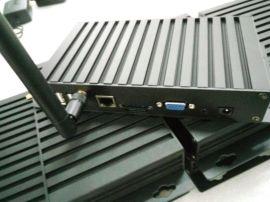 广州供应高清数字电视机顶盒/网络播放器