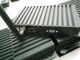 廣州供應高清數位電視機頂盒/網路播放器