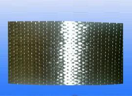 砼山牌一级300g碳纤维布