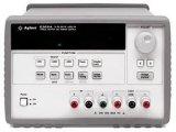 出售AgilentE3633A直流系統電源