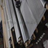 批发生产 上海筛网钢丝网 316L含12镍国标不锈钢过滤网片