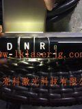 重慶大量承接電子電器矽膠按鍵鐳射鐳雕刻字加工