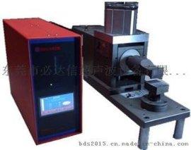 超声波金属点焊机 20K3000W公率的优质点焊机