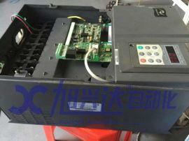 【湖南匯川變頻器維修】匯川變頻器維修中心