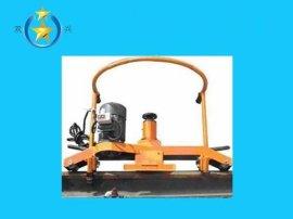 仿形钢轨打磨机批发商_电动打磨机_产品与应用