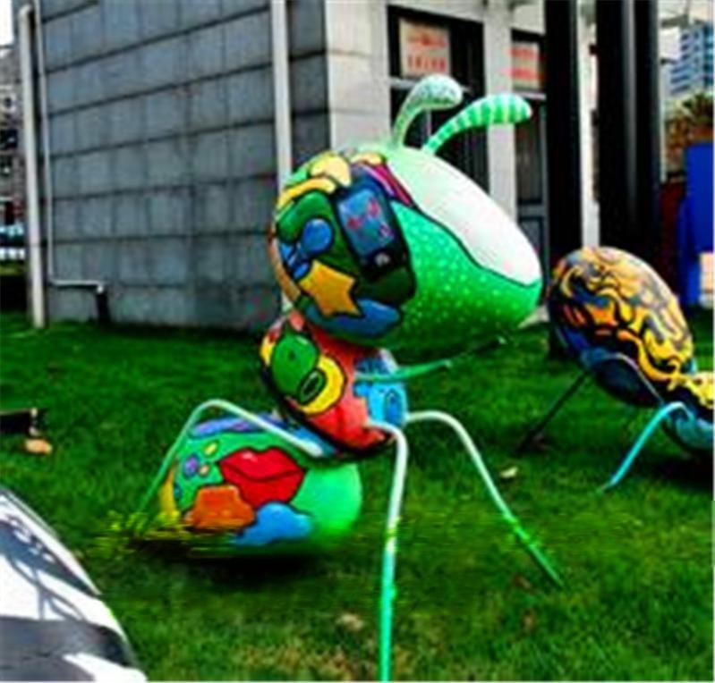 园林小品|FRP雕塑|树脂工艺品|玻璃钢电镀|树脂花盆