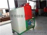 聚氨酯發泡機/低壓聚氨酯發泡機/現場發泡機