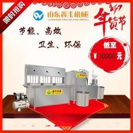 供应江苏南京全自动豆腐机价格,豆腐机器质量好