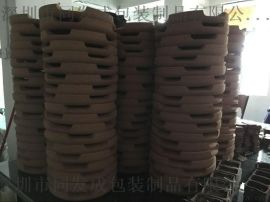 广东地区软木厂家/定做软木底座/高质量软木板