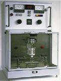 漏電起痕,進口漏電起痕機,ptl漏電起痕試驗儀
