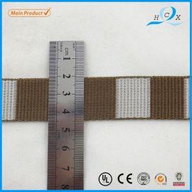 威海箱包带|品质放心|拉力强大|3、6、8mm