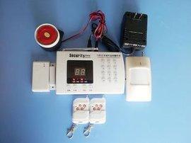 99无线防区报 器 智能电话防盗报 主机 红外线探测报 主机