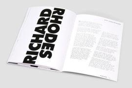 宁波专业样本画册设计