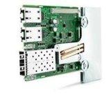 BroadcomBCM57800伺服器網路子卡