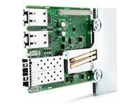 BroadcomBCM57800服务器网络子卡