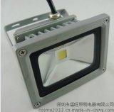 大功率LED投光燈120w100w高品質投光燈泛光燈廠家低價供應