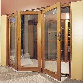 太原大同铝木复合门窗