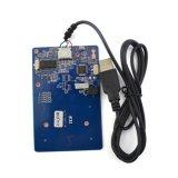 低功耗高性能IC卡读写模块Mifare非接触IC卡射频读写卡模块