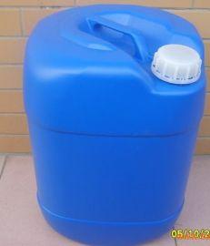 水性纯流平剂CA-401