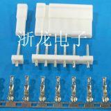 TJC2胶壳,C2针座,TJC2端子