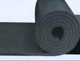 橡塑保温板材