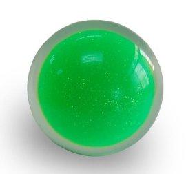 工艺品礼品-按摩球(AB-76)