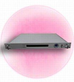 双流高清编码器Kylines LMT8002HD
