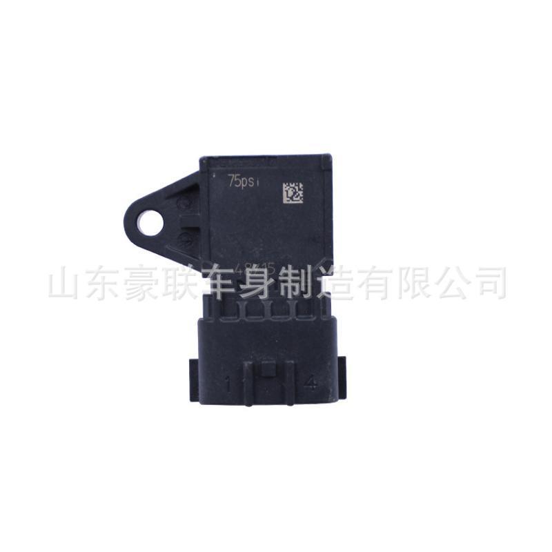 東風天龍 進氣壓力感測器 西康進氣壓力感應塞 2897334 圖片 價格