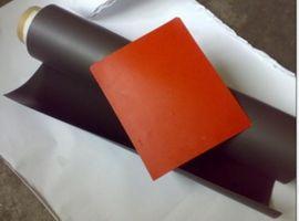 橡胶强力磁铁磁性冰箱贴 软磁片