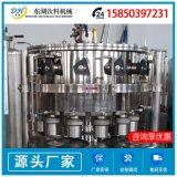 純淨水設備 桶裝純淨水生產設備 小型飲用純淨水生產設備