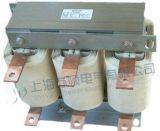 变频器/直流调速器专用电抗器(ACL-110)