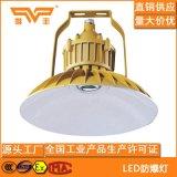 圓形LED防爆泛光燈100W