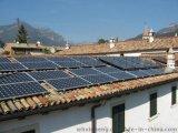 14千瓦家庭式太阳能光伏发电系统设备