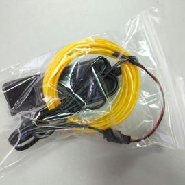 上海廠家MWM2.0mm冷光線套裝