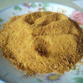 杭州油水分离  絮凝剂聚合氯化铝