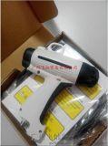 高柳TRINC除静电离子风枪TAS-21GC