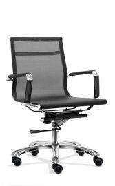 广东办公家具现代职员椅HY-10B