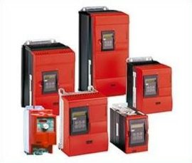 SEW变频器MDX61B0030-5A3-4-00