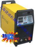 北京时代氩弧直流电焊机全国总代理