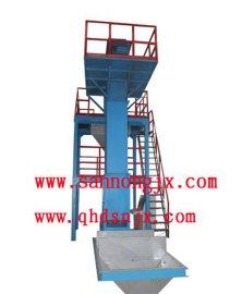 超大产量BB肥设备--秦皇岛三农机械