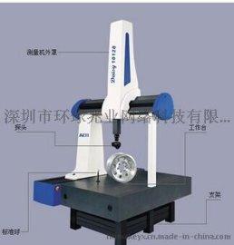 供应日本三丰M776/7106系列手动三坐标测量机