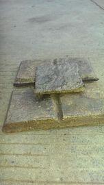无氧铜铜杆的细化剂及降电阻剂