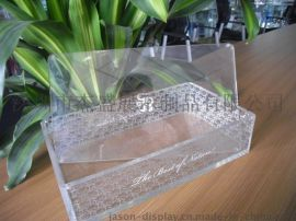 亚克力印花盒子,压克力丝印盒子,透明包装盒,展示盒子