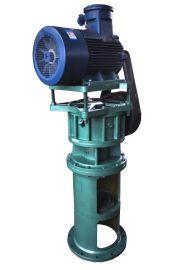 淄博三赢搪瓷反应罐用螺旋锥减速机