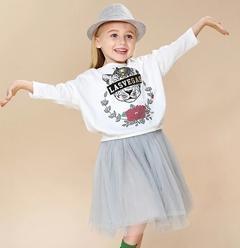 供应妙妙A梦童装时尚上升到新的境界!