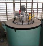 供应井式气体渗碳炉 广东气体渗碳炉厂