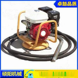 SY-6A高频振动棒厂家