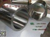 供应钛圆棒 TA1钛圆棒 TA2纯钛圆棒 Ti6AL4V/TC4钛合金棒材