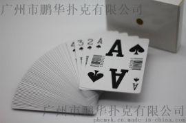 广州条码扑克牌厂家,广东条码扑克牌定做,广西哪里可以做条码扑克牌